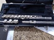 YAMAHA Flute YFL-281